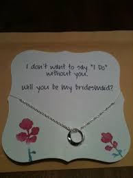 bridesmaids invitations 15 best bridesmaid invites images on bridesmaid ideas