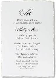 Silver Jubilee Card Invitation First Death Anniversary Invitation Sample First Communion Party