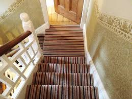 carpet installations birmingham birmingham carpet specialists