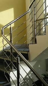 stainless steel banister rails stainless steel handrails task engineering cork