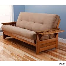 sofa wooden frame futon sofa bed facelinkbox sofa ideas