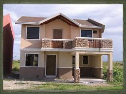 2 storey house design pretentious philippines house design 33 beautiful 2 storey house