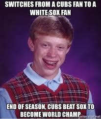 Cubs Fan Meme - cubs fan meme the best fan of 2018