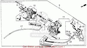 1984 honda shadow 700 schematic images reverse search