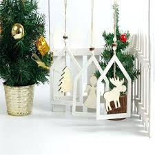 angel decorations for home angel decorations for home s gold light ivory and gold angel treetop
