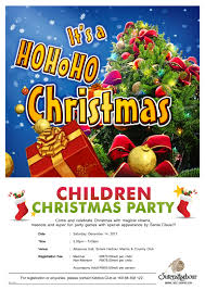 christmas festive promos 2013sutera harbour resort blog