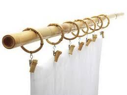 Shower Curtains Rings 53 Shower Curtains Rings Photo Peta Hearts Pool