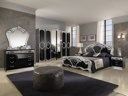 Black Lacquer Bedroom Furniture Bedroom Furniture Awesome Mirrored Bedroom Furniture Ikea