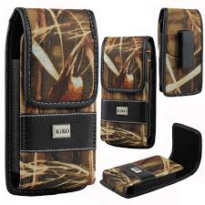 Htc Wildfire Cases Ebay by Camouflage Magnetic 360 Belt Clip Pouch Fits Otterbox Defender