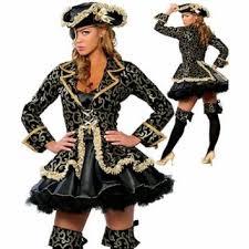 shop womens pirate costumes on wanelo