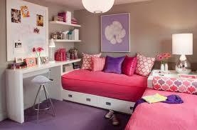 Girls Bedroom Decor Ideas 19 Great Girls Room Decor Ideas With Photos Mostbeautifulthings