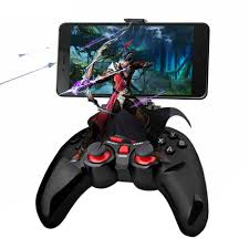 bluetooth gamepad android ti 465 wireless android bluetooth gamepad dobe controller