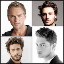 trouver sa coupe de cheveux homme choisir sa coupe de cheveux evneo info 31 oct 17 09 32 32