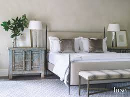 timeless french chateau in houston decor inspiration hello lovely