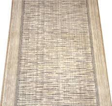 Staircase Runner Rugs Wellington Thistle Beige Wool Hall Or Stair Carpet Runner Rug 27