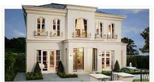 french home designs epic french design homes also inspiration to remodel home with