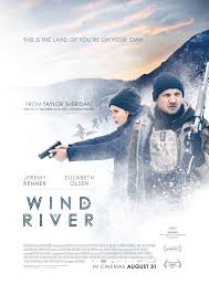 new on salty popcorn jk reviews wind river taylor sheridan the