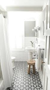 bathroom medicine cabinets white ceramic sitting flushing water