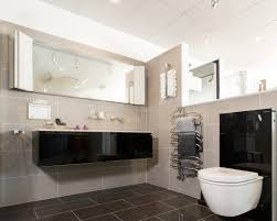 bathroom designers cool 60 bathroom design showrooms decorating inspiration of