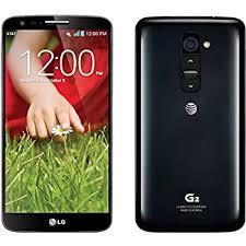 amazon unlocked phone black friday deals amazon com lg k10 k430 16gb black 5 3