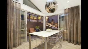 Modern Deco by 80 Dining Room Design Ideas 2017 Modern And Classic Deco Ideas