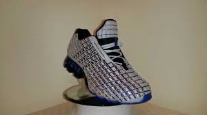 porsche shoes white adidas porsche design bounce s3 with swarovski youtube