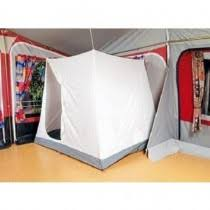 Annex For Caravan Awning Awning Inner Tents U0026 Annexes Uk World Of Camping