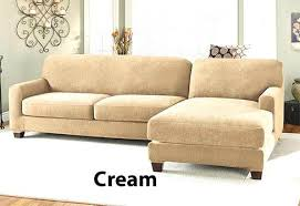 How To Make Slipcover For Sectional Sofa Slipcovers For Sectional Sofas With Chaise Diy Sofa For Your Home