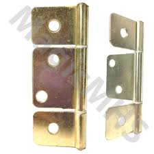interior mobile home door home interior door hinge brass