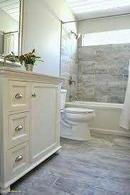 wood look tiles bathroom gray wood tile bathroom with new wood look tile bathroom 12