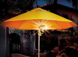Battery Powered Patio Lights Different Choice Of Patio Umbrella Lights Invisibleinkradio Home