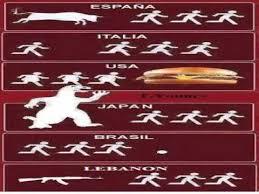 funny lebanese memes youtube