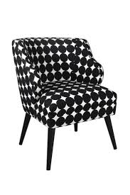 515 best love is in the chair images on pinterest chairs accent