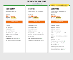 28 godaddy plans godaddy india review siteground vs godaddy godaddy plans updated godaddy hosting coupon code march 2017 save 50