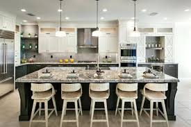 florida home designs florida home designs floor plans gourmet kitchen ijiwiziniaie info