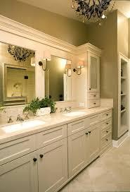 unique bathroom vanity ideas bathroom vanity decorating ideas white bathroom vanity decorating
