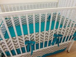 9 best teal baby nursery ideas images on pinterest nursery ideas
