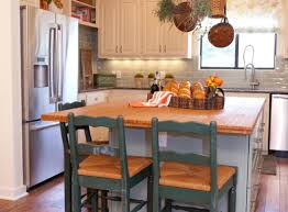kitchen cool modern kitchen island seating awesome small kitchen