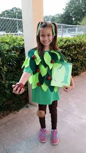 Halloween Costumes 5 Boy 25 Tree Costume Ideas Nature Halloween