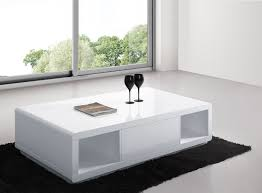 Table Ronde Extensible But by Table Blanche Fly Table Basse Relevable Blanc Laqu Pas Cher Table