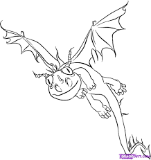 12 images of toothless flying coloring pages how to train your
