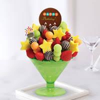 edible birthday gifts birthday gifts edible arrangements