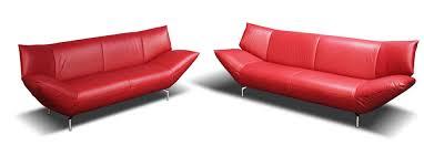 schnã ppchen sofa marken haus ideen