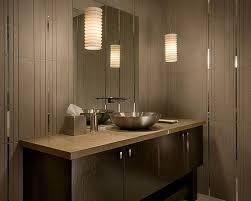 lighting bathroom lighting miraculous bathroom lighting on