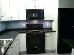 hampton bay kitchen cabinets u2013 colorviewfinder co