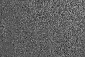 Black Textured Paint - charcoal gray painted wall texture picture free photograph