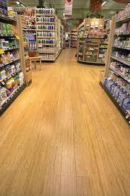 74 best bamboo flooring images on flooring bamboo and