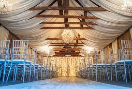 Wedding Venues In Roanoke Va The Kyle House In Fincastle Virginia Wedding Venue Catering