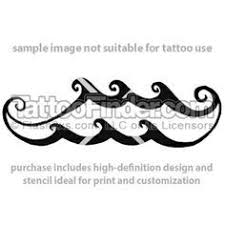 the 25 best tribal wave tattoos ideas on pinterest turtle