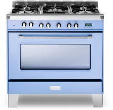 verona appliances dealers verona range 100 kitchen range verona vclfsge365bl 36 inch pro style dual fuel range with 5 sealed